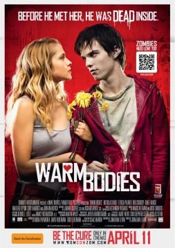 warm_bodies_ver13_xlg