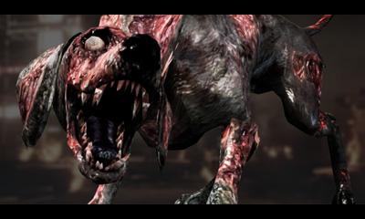 Zombie_Dog_C