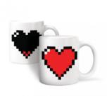 mug-vie