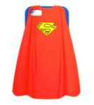 supercape