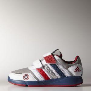 adidas-captain