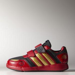 adidas-iron-man