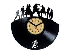 horloge-avengers