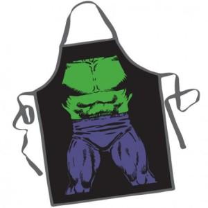 tablier-hulk
