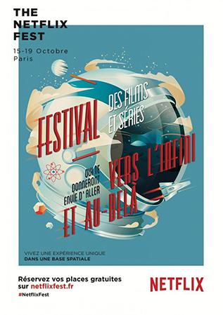 un-poster-pour-le-netflix-fest-317