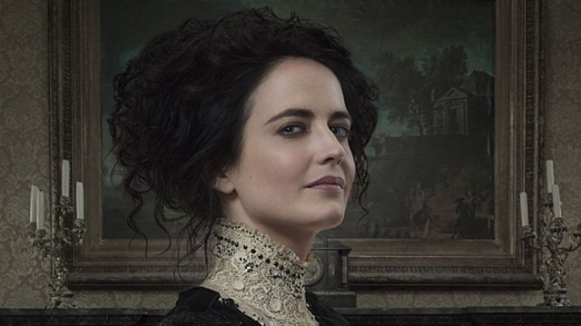 eva-green-as-vanessa-ives-courtesty-showtime