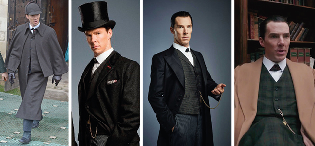 sherlock-photos