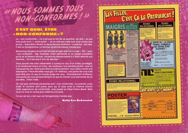Dossier-de-Presse_BITCH-PLANET-bd-2.jpg