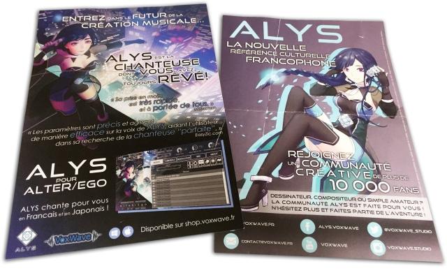 flyer_alys