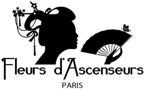 Logo_Shoppify_720x